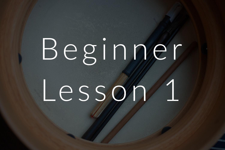bodhran, modern bodhran, bodhran lessons, how to play the bodhran, bodhran drum lessons, bodhran music, scottish bodhran